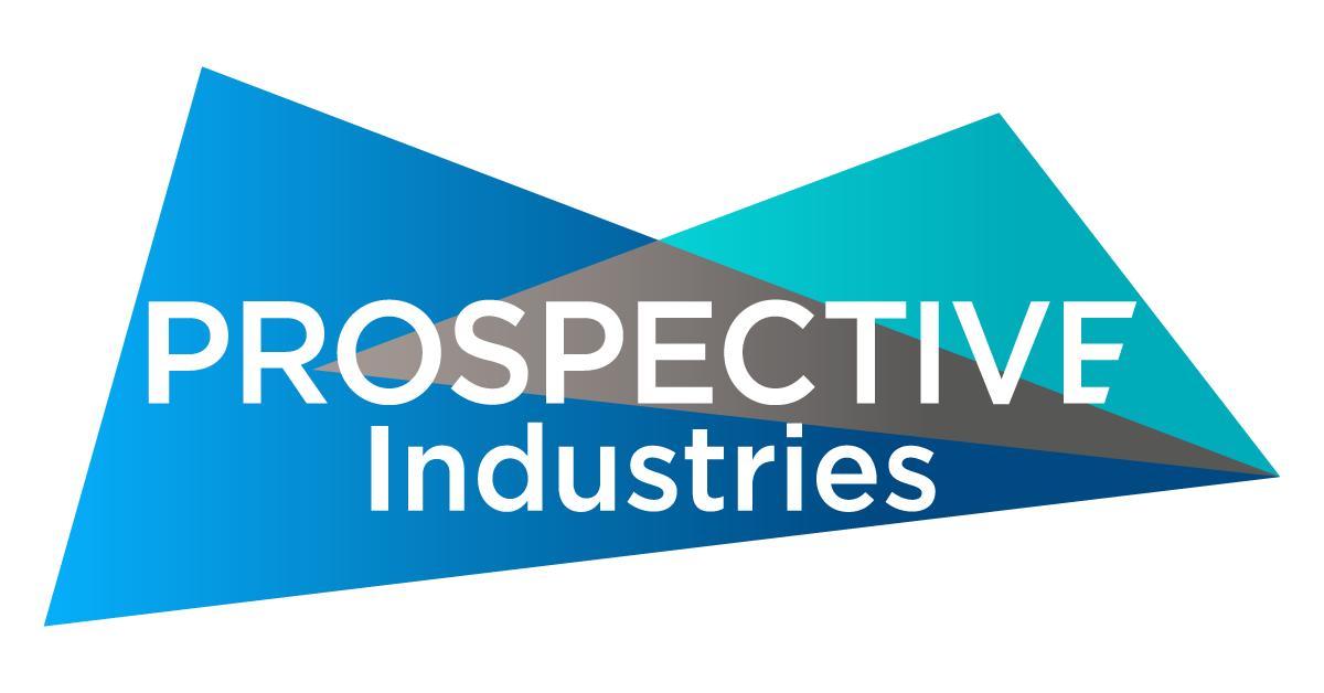 prospective-industries.fr