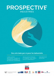 Prospective Industries 2018 10 Cap Industrie 213 300