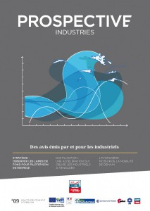 Prospective Industries 2019 10 Cap Industrie 213 300