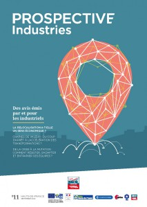 Prospective Industries 2020 10 Cap Industrie 213 300